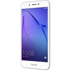 Honor 6A 2/16GB Grey