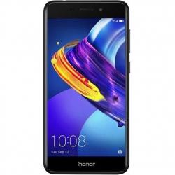 Honor 6C Pro 3/32GB Black