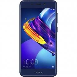 Honor 6C Pro 3/32GB Blue
