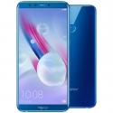 Honor 9 Lite 3/32GB Sapphire Blue