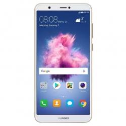 Huawei P Smart DualSim Gold