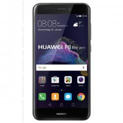 Huawei P8 Lite 2017 DualSim Black