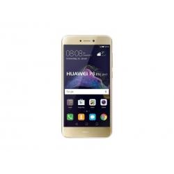 Huawei P8 Lite 2017 DualSim Gold