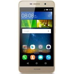 Huawei Y6 Pro DualSim Gold