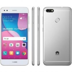 Huawei Y6 Pro DualSim White