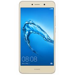 Huawei Y7 2017 DualSim Gold