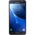 Samsung Galaxy J5 DS 2016 Black