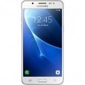 Samsung Galaxy J5 DS 2016 White