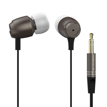 Навушники CX-6600 Black