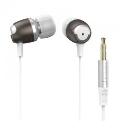 Навушники CX-6600 Silver