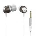 Наушники S-Music Professional CX-6600 Silver