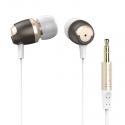 Наушники S-Music Professional CX-6600 Gold