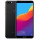 Huawei Honor 7C 3/32GB Black