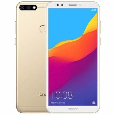 Huawei Honor 7C 3/32GB Gold