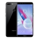 Huawei Honor 9 Lite 4/32GB Black