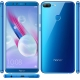 Huawei Honor 9 Lite 4/32GB Blue