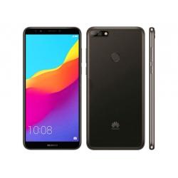 Huawei Y7 Prime 2018 3/32GB Black