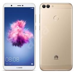 Huawei P Smart 3/32GB Gold
