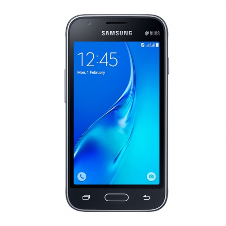 Samsung Galaxy J1 Mini Black
