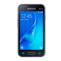 Samsung Galaxy J1 Mini Black