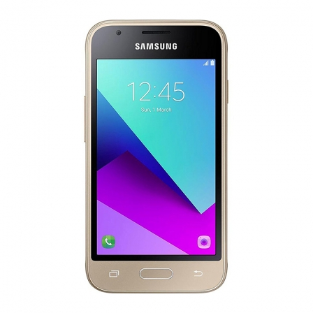 Samsung Galaxy J1 Mini Gold