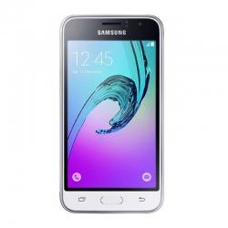 Samsung Galaxy J1 2016 White