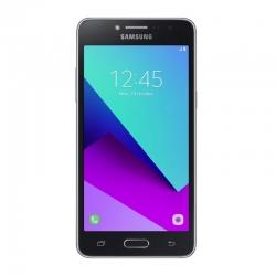 Samsung J2 Prime Black (SM-G532FZKD)