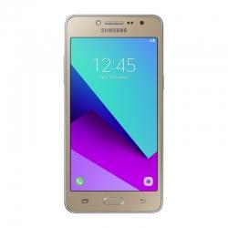 Samsung J2 Prime Gold (SM-G532FZDD)