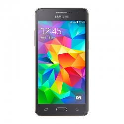 Samsung G531H Galaxy Grand Prime VE Grey