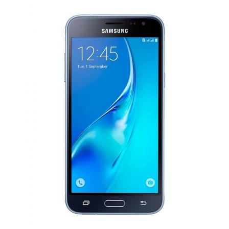Samsung J320H Galaxy J3 Duos (2016) Black