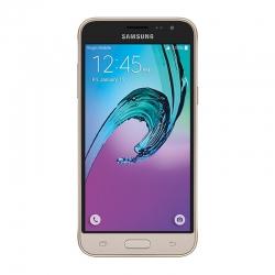 Samsung J320H Galaxy J3 Duos (2016) Gold