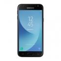 Samsung Galaxy J3 2017 DS Black