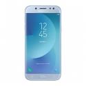 Samsung Galaxy J3 2017 Duos Silver