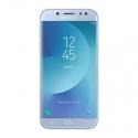 Samsung Galaxy J5 2017 Blue