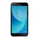Samsung Galaxy J7 Neo DS Black