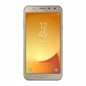 Samsung Galaxy J7 Neo Gold