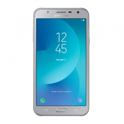 Samsung Galaxy J7 Neo Silver