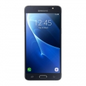Samsung Galaxy J7 2016 Duos Black