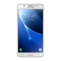Samsung Galaxy J7 2016 DS White