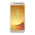 Samsung Galaxy J7 2017 Gold
