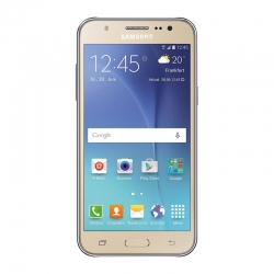 Samsung Galaxy J7 Gold