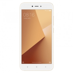 Xiaomi Redmi Note 5A 2/16 Gold