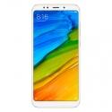 Xiaomi Redmi 5 Plus 3/32GB Gold