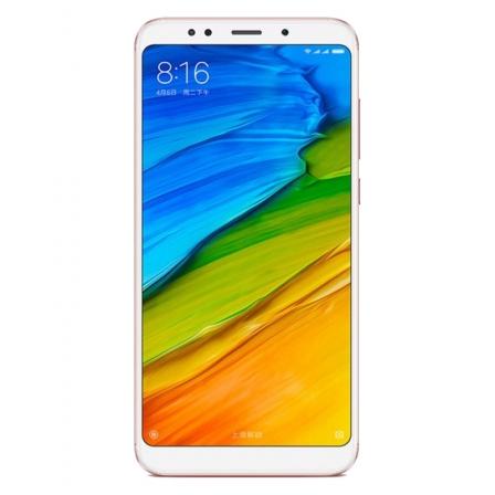 Xiaomi Redmi 5 Plus 3/32GB Rose