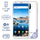 Oukitel K5 2/16GB White