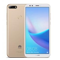 Huawei Y7 Prime 2018 3/32GB Gold