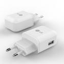 Зарядное устройство Quickcharge LG 1.8A/9V White