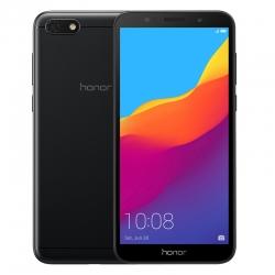 Honor 7A Pro Black