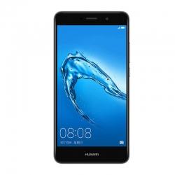 HUAWEI Enjoy 7 Plus 3/32GB Dual Black