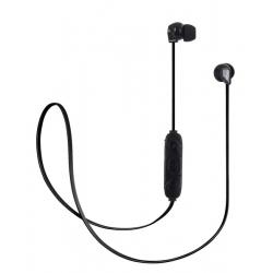 Навушники ERGO BT-801 Black (BT-801BK)
